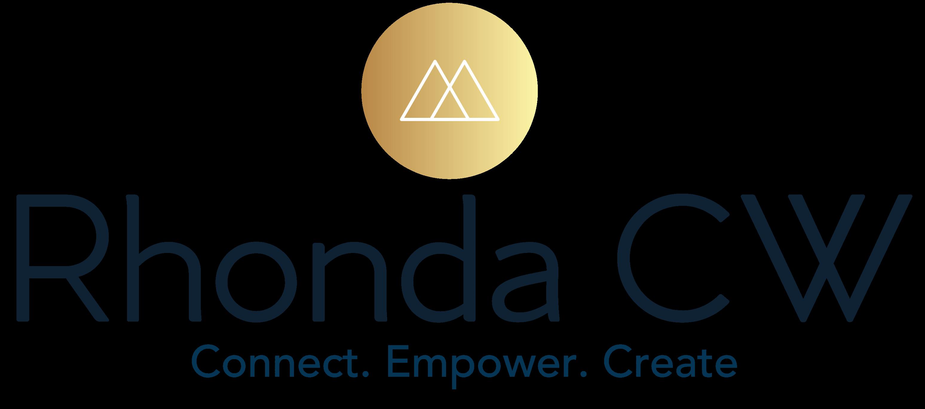 Rhonda CW